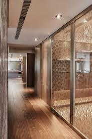 aura lifestyle two story house on behance interior pinterest