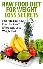the new raw food diet a practical guide to living a vibrant and