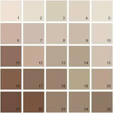 benjamin moore paint colors neutral palette 03 house paint colors