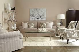 Shabby Chic Furniture For Sale by Admirable Shabby Chic Living Room Furniture Sale Izof17