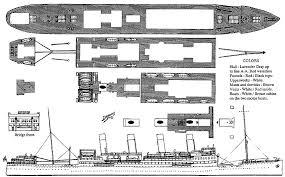 arundel castle floor plan blueeyedcubtn ocean liner blogger