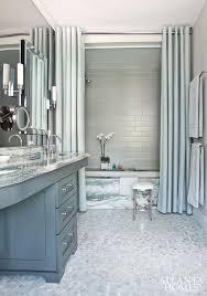Bathtub Shower Curtain Ideas Best 25 Shower Curtains Ideas On Pinterest Double Nice More Modern