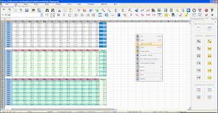 Free Spreadsheet For Windows 8 Ssuite Omegaoffice Hd The Best Free Office Suite Download For