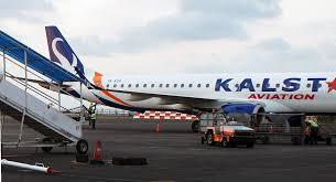 kal aviation airblog