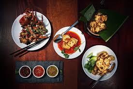 thai garden restaurant