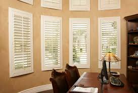 window blinds chicago ideas interior design services mcclintock