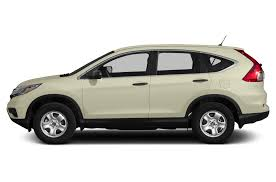 lexus rx vs honda crv 2015 honda cr v price photos reviews u0026 features