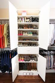 Best Closet Systems 2016 302 Best Closet Organization Tips Images On Pinterest Closet