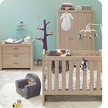 chambres completes chambres bébé complètes dreambaby chambre bébé