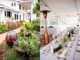 merrit island wedding photographyorlando wedding photographers