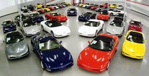 corvette dealers how to look for corvette dealers in california car finder