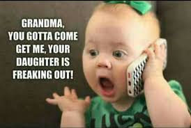 Mad Kid Meme - haha gma to the rescue always lmao pinterest funny things