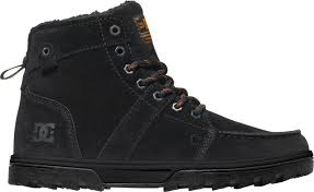 sorel womens boots australia black winter boots s sporting goods
