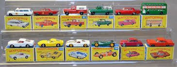 matchbox lamborghini twelve lesney matchbox 1 75 regular wheels models 33 lamborghini