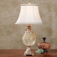 Beautiful Lamps Halston Tiffany Table Lamps Lamp Light For Comely Battery