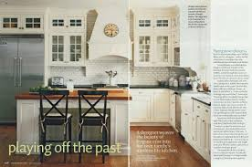 featured in u0027kitchen u0026 bath ideas u0027 2008 the kitchen studio of
