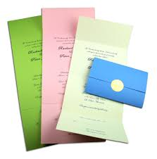 send and seal wedding invitations seal and send invitations all in one wedding invitations