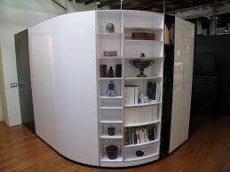 Used Bedroom Furniture Entertainment Centers Wayfair Joshua Creek Tv Stand Loversiq