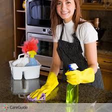 hiring a housekeeper now hiring housekeepers housekeeper job in san jose ca