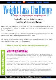 Challenge Purpose 37 Best Weight Loss Challenge Images On Weight Loss