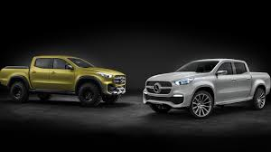 logo mercedes benz 2017 mercedes benz x class concept 4k 8k wallpapers hd wallpapers