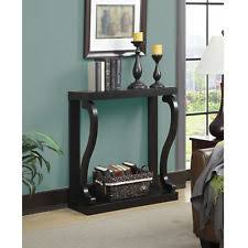 Wood Accent Table Wood Accent Table Ebay