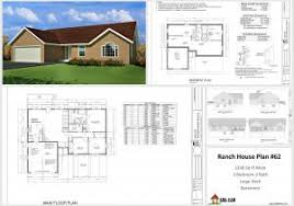 custom house plans for sale custom house plans for sale and florida house plans suncrest 30 499