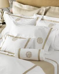 Monogrammed Comforters Monogrammed Bedding Sets Luxury As Bed Sets On Bedding Set Home