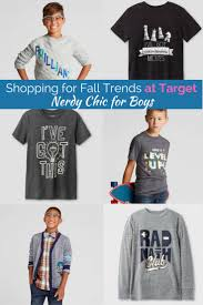 2017 fall fashion trends with target beyond the bookends