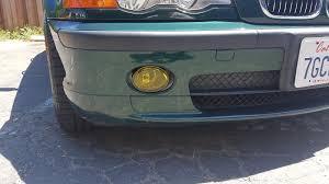 lexus touch up paint instructions microfinish automotive touch up paint e46fanatics
