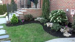 Nyc Backyard Ideas Garden World Nyc Garden Center U0026 Nursery Nyc Garden Supply