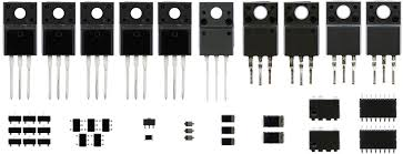 Television Repair San Antonio Texas Tnpa5066 Panasonic Sn Board Repair Kit Tv Repair Kits