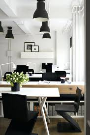 Business Office Design Ideas Small Office Interior Design Ideas Next Design A Business Office