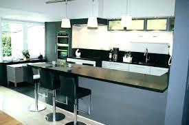 table bar cuisine design table bar haute cuisine pas cher table bar haute cuisine pas cher