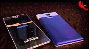 new android phones 2015 nokia 1100 new coming android phone concept 2015 hd