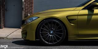 bmw form bmw m4 form m157 gallery mht wheels inc