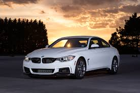 maximizing discounts on bmw european 2016 new cars the ultimate buyer u0027s guide motor trend