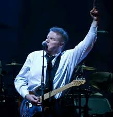 187 best don henley images on henleys