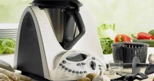 appareil cuisine thermomix appareil cuisine thermomix les astuces conso appareil cuisine