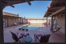 Clothing Optional Bed And Breakfast Turtle Back Mesa Clothing Optional Bed And Breakfast Adults Only