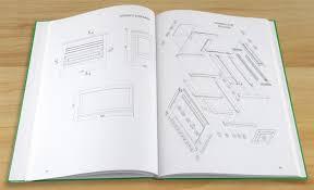 plan pour fabriquer un bureau en bois plans pour construire en bois boutique blb bois le bouvet