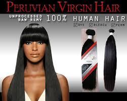 vip hair extensions vip collection peruvian hair