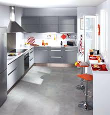 pose cuisine lapeyre cuisine lapeyre prix cuisine cuisine but d with cuisine