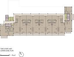 building austin city lofts u2014 larry speck