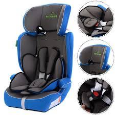 petit siege auto siège auto pour petit enfant sécurité bébé siège d auto gris achat