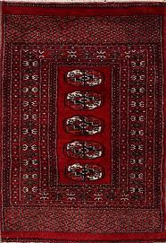 Pakistan Bokhara Rugs For Sale Bokhara Pakistan Oriental Area Rug