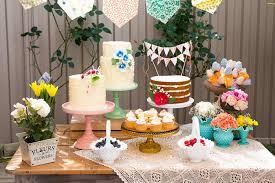 kara u0027s party ideas garden baby shower party planning ideas