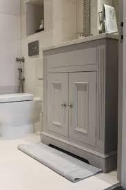bathroom cabinets antique rustic handmade bathroom cabinets