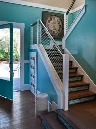 81 best tile stairs u0026 staircases images on pinterest stairs