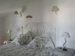 chambres d hotes langon 33 chambres d hôtes les dîmes chambre d hôtes le langon